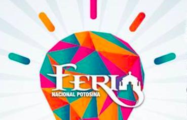 FENAPO 2015 Feria Potosina