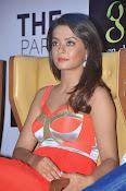 Surveen Chawla latest glamorous photos-thumbnail-12