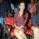 Kajal+Agarwal+Latest+Photos+at+Govindudu+Andarivadele+Movie+Teaser+Launch+CelebsNext+8188