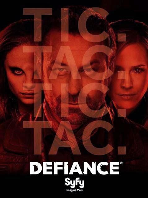 Defiance Temp. 2 (2014) m720p(1.4GB) y 720p ligero(410MB) HDTV mkv AC3 5.1 ch subs español (episodio nuevo)
