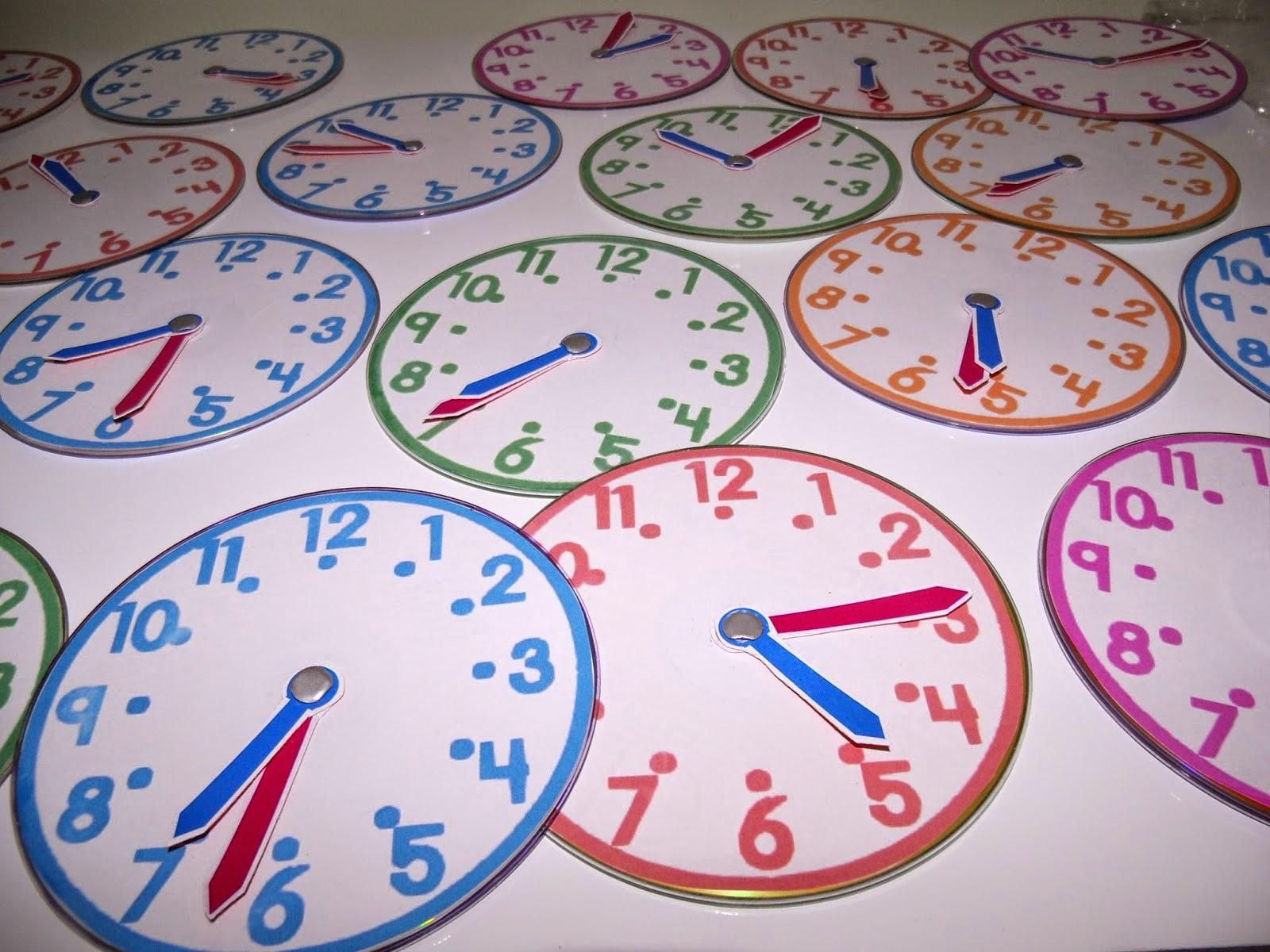 Hora Certa - Horário Mundial (Clique na foto)