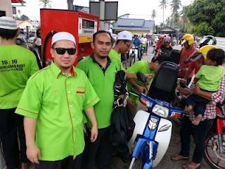 Petrol Percuma Buat Penduduk Kuala besut PRK+Kuala+Besut+petrol+percuma3