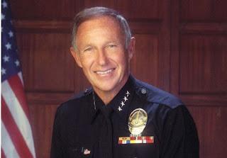 Daryl Gates