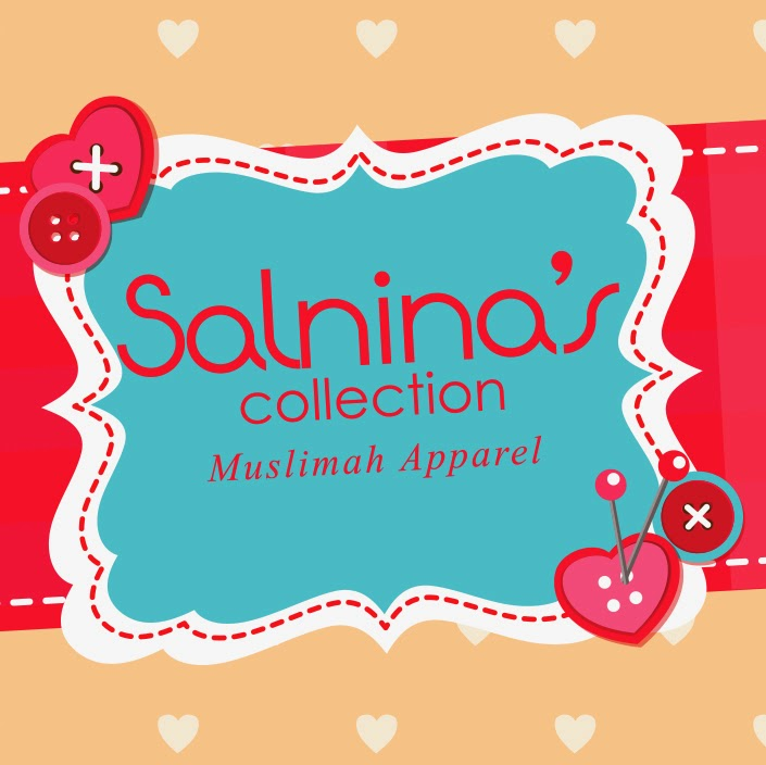 Salnina's Collection Fanpage