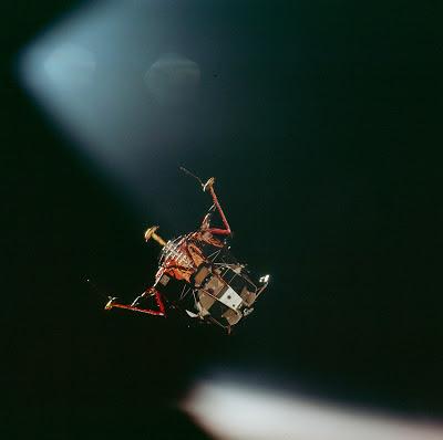 modulo-lunar-apolo-11