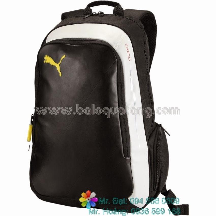 balo-qua-tang-0945560809