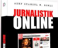 jurnalistik online