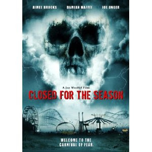 Closed for the Season 2010 Hollywood Movie Watch Online