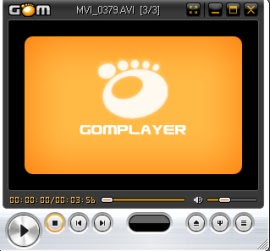 14 Free Download GOM Player Terbaru Update 2013