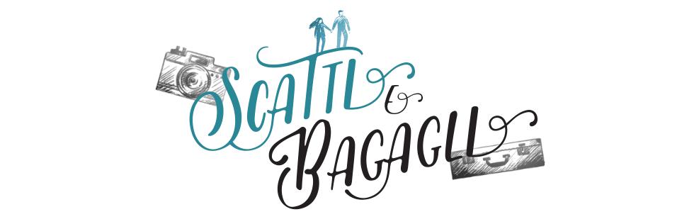 Scatti e Bagagli travel blog