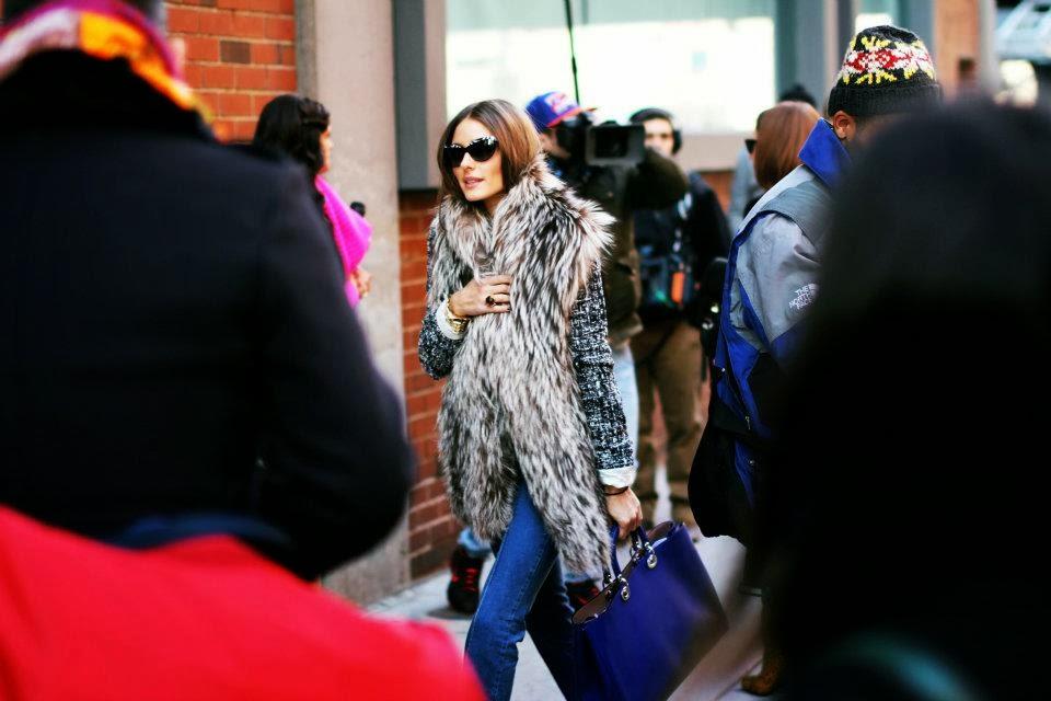 0e776564c12 Dior Diorissimo - The Handbag Concept
