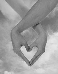 Viva o amor.....
