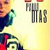 OS RASSELE ft DJ PAULO DIAS - TITICA (AFROHOUSE) DOWNLOAD [mandason] mp3