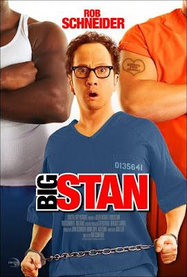 Big Stan: A Prueba de Hombres – DVDRIP LATINO