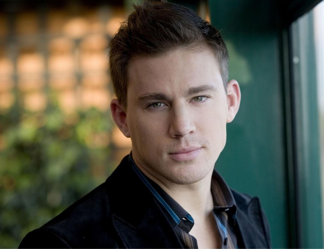 channing matthew tatum hd wallpapers
