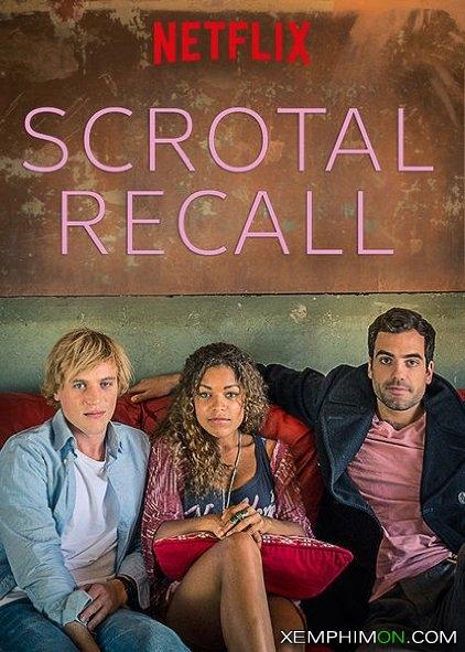 Scrotal Recall Season 1