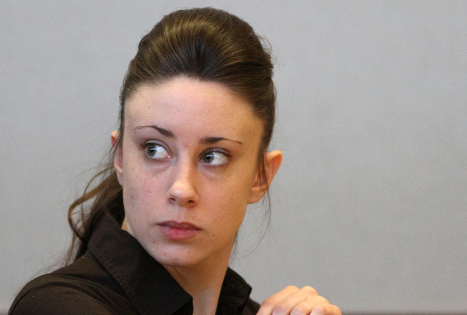casey anthony crime scene photos of skull. casey anthony crime scene