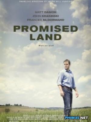 Miền đất hứa Neverland