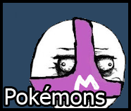 http://pentagramadapacoca.blogspot.com/search/label/Pokemons