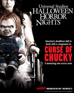 Curse of Chucky | Download Movie and Movie Online | Hanz
