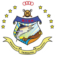 Brazão do Município do Tarrafal de São Nicolau