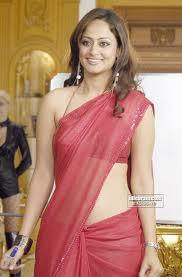 Kaveri Jha hot and sexy images 8