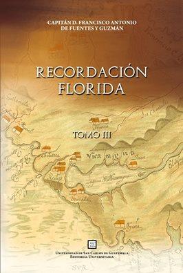 RECORDACIÓN FLORIDA III
