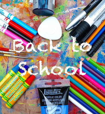 http://2.bp.blogspot.com/-gi0FRmVSHDg/Vd4zQ3VbiJI/AAAAAAAAUBY/P0A-F1Ffxe8/s400/back%2Bto%2Bschool.jpg
