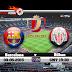 مشاهدة مباراة برشلونة وأتلتيك بيلباو بث مباشر نهائي كأس ملك أسبانيا Barcelona vs Athletic Bilbao
