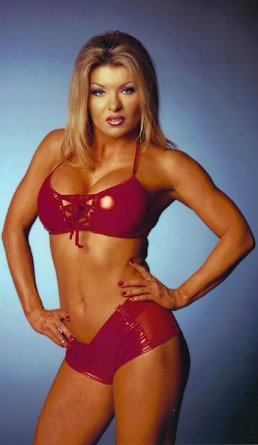 female wrestling, women wrestling, women wrestlers, wrestling women