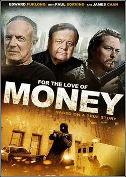 Por Amor ao Dinheiro – Dublado (2012)