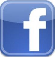 حسابي على facebook