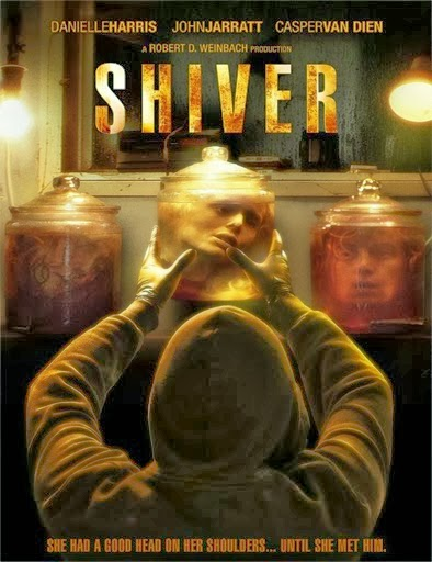 ver Shiver (2012)