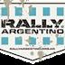 Calendario 2012 del Rally Argentino confirmado