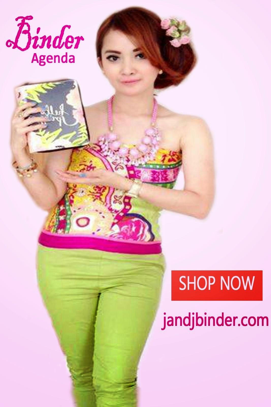 http://www.jandjbinder.com/search/label/Binder%20Agenda%20HPO