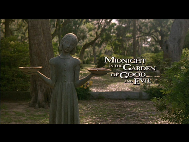 Music n 39 more midnight in the garden of good and evil In the garden of good and evil movie