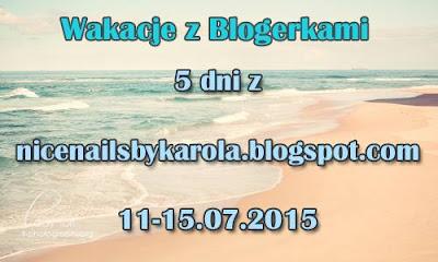 http://nicenailsbykarola.blogspot.com/2015/07/moje-top-9-kosmetykow-kolorowych.html