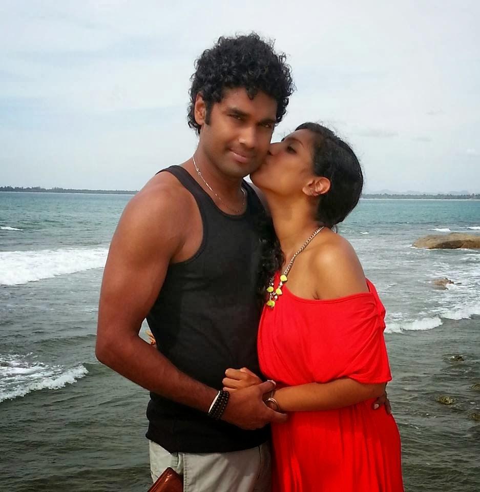 Sneha Teledrama | Gossip - Lanka News Photo Gallery | Most