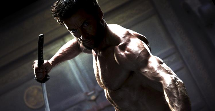 Wolverine 3 será o último filme de Hugh Jackman como o mutante dos X-Men