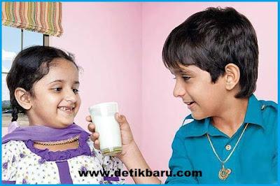 Harshita Ojha dan Bhavesh Balchandani di Serial Drama Veera