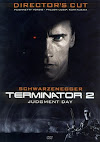 Sinopsis Terminator 2 Judgment Day