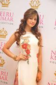 Shilpi Sharma latest glamorous Photos-thumbnail-12
