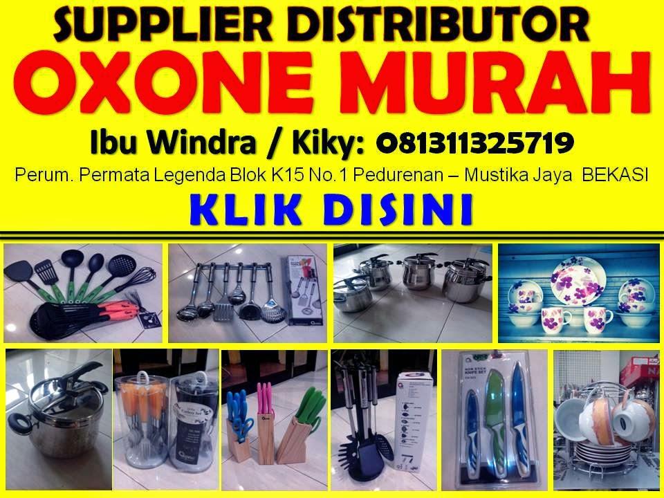 Jual Oxone Murah Jakarta