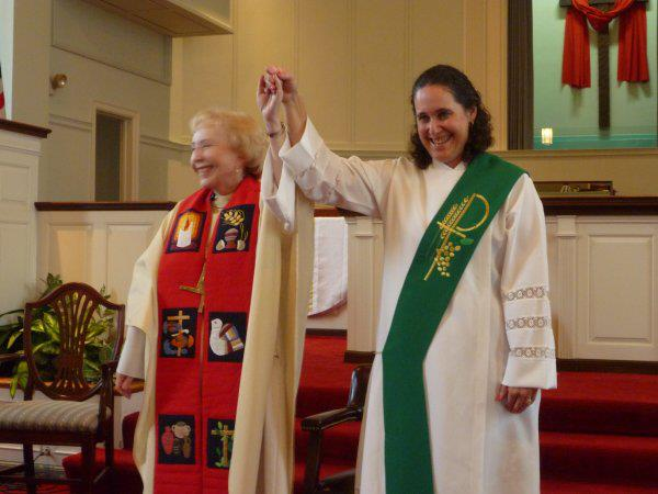 Diane Dougherty's Blog: Historic - 42.5KB