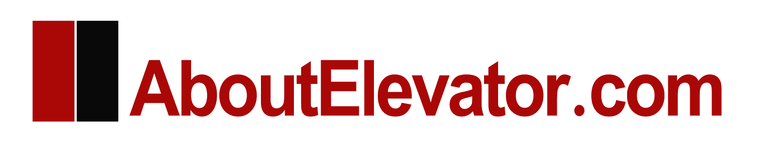 AboutElevator.com