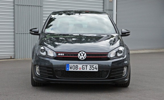 2012 volkswagen gti edition 35 specs prices pics and. Black Bedroom Furniture Sets. Home Design Ideas