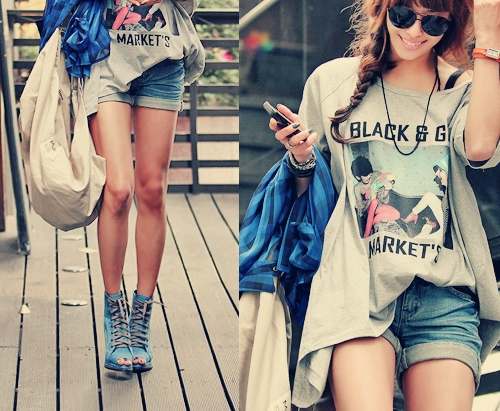 Total Look - Faqe 2 Tumblr_lniitndk5N1qze3z5o1_5001