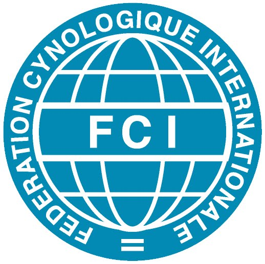 Federation Cynologique Internationale - FCI