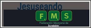 FMS - México