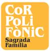 Projecte «Coneguem les entitats del barri»: El Cor Polifònic Sagrada Família